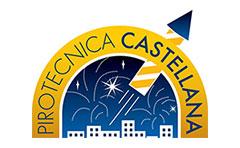 pirotecnica-castellana-logo