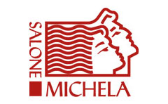 salone-michela-logo