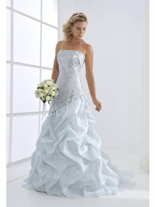 Abiti Da Sposa 500.Promozioni Diemme Sposi