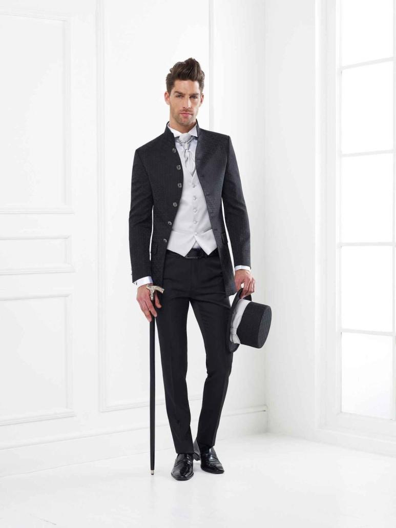 Vestito Matrimonio Uomo Tight : Collezione sposo diemme sposi padova