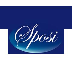 diemme-sposi-logo