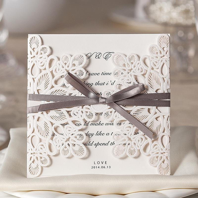 Partecipazioni Matrimonio 2018 Eleganti.Le Partecipazioni Per Il Tuo Matrimonio In Omaggio Diemme Sposi