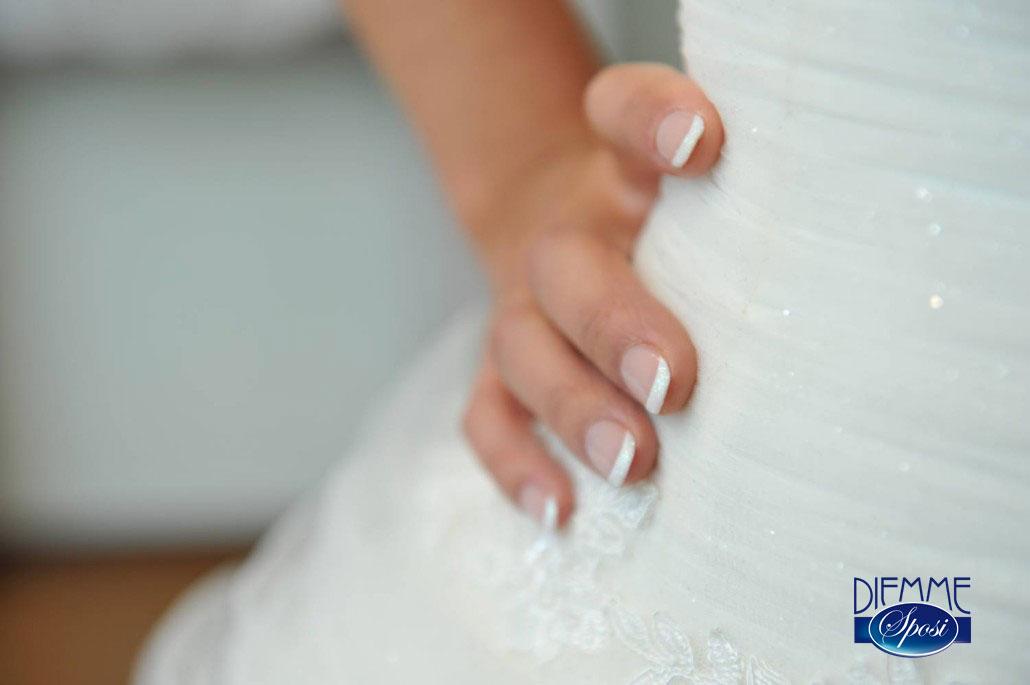 55d507278507 5+1 domande per una perfetta prima prova dell abito da sposa ...