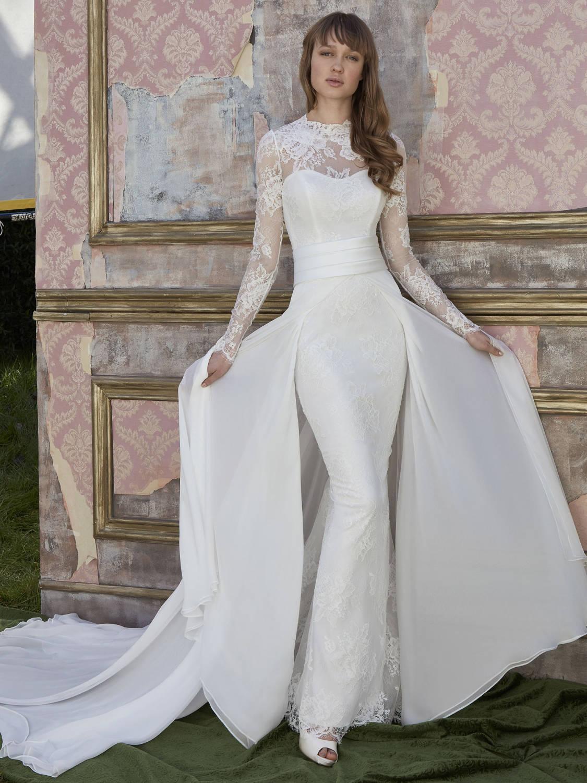 9a125490b5de Sei alla ricerca del tuo abito da sposa? Contattaci per una prova gratuita  in atelier, vieni a toccare con mano i nuovi modelli e le collezioni più  belle.