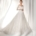 sposa modello principessa 2019